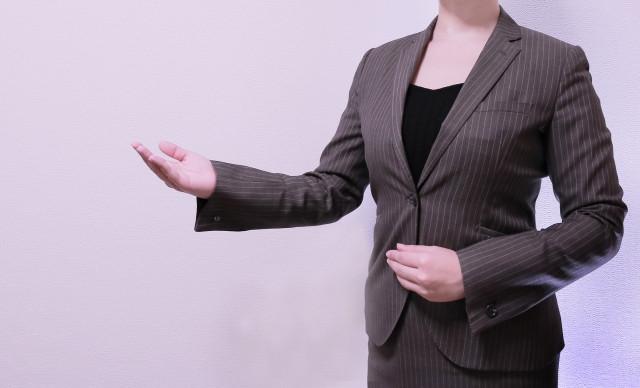 葬儀社選びのポイント~スタッフの対応~